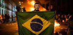 El Despertar de Brasil.