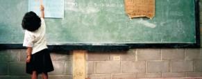 Educación y calidad: el rezago de Chile y el desafío en el aula