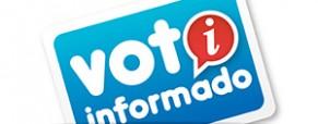 Democracia Activa participa en Workshop Proyecto Voto informado